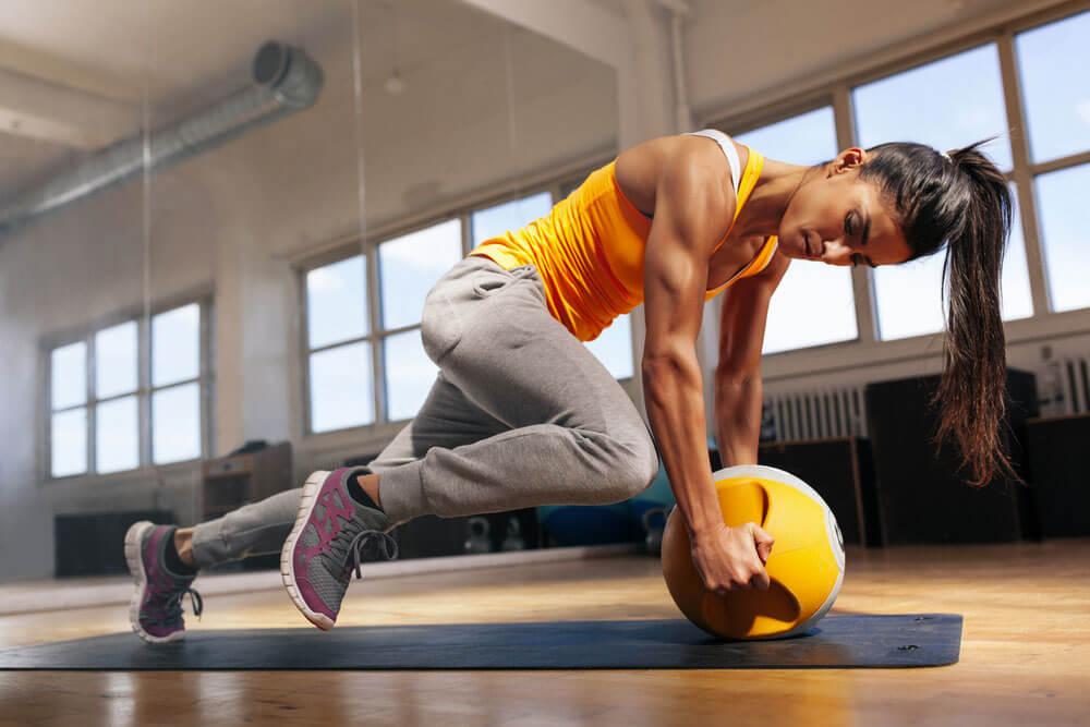Choosing Wellness While Keeping it Real
